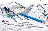 autorisation_du_droit_des_sols
