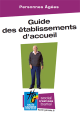 guide_etablissements-dfe02-a0bcc