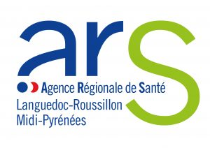 logo_arslrmp_xl