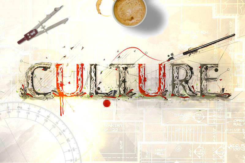 Journée d'information sur les droits culturels