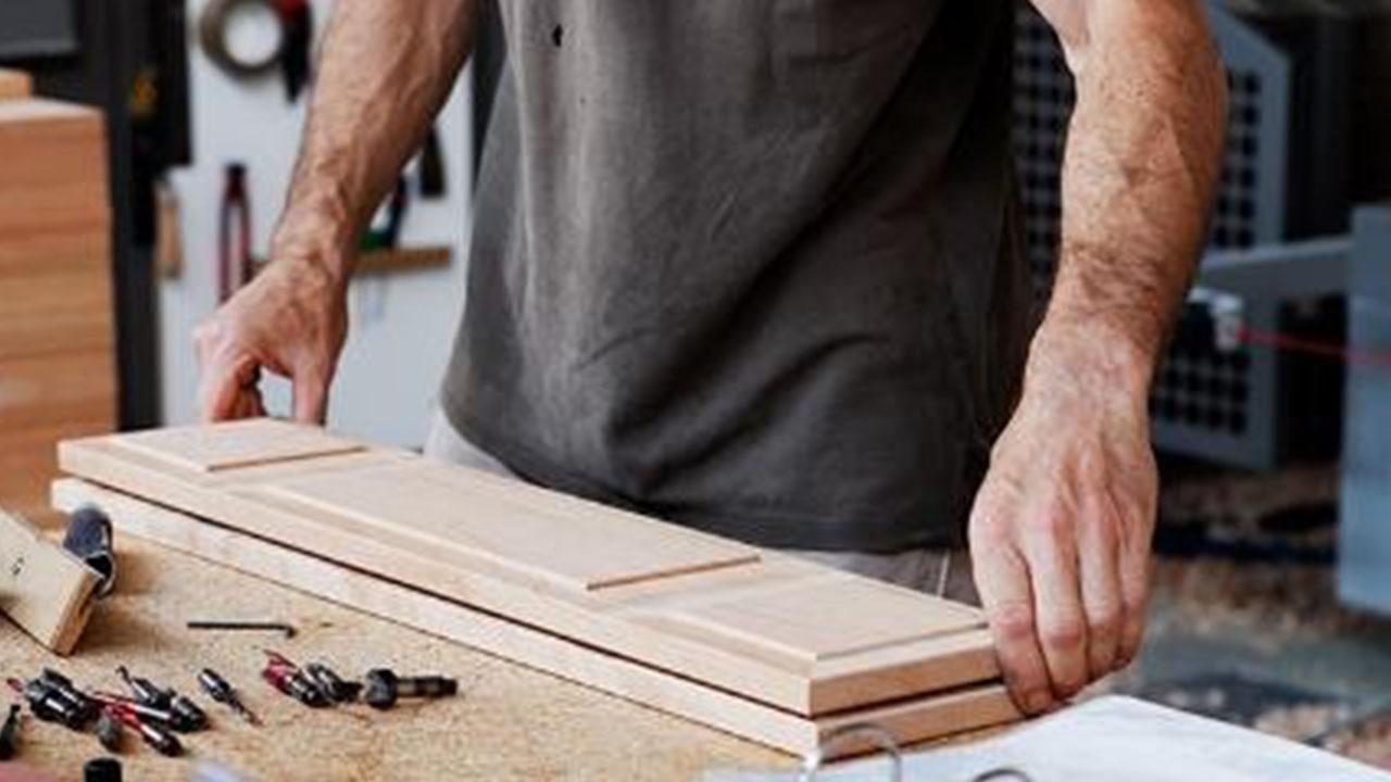 Consultation pour devis de prestataires – Projet de valorisation du bois d'œuvre local