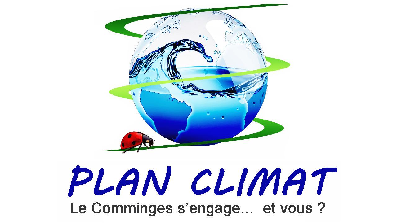Plan Climat : Ciné débat